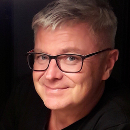 Hans-Jörg Heilemann's profile picture
