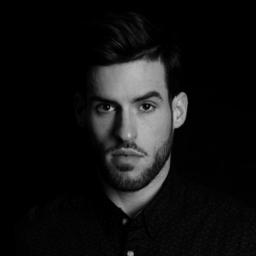 Matthias Rass's profile picture