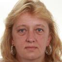 Renate Schneider - Hamburg
