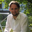 Andreas Grohmann - Mainburg