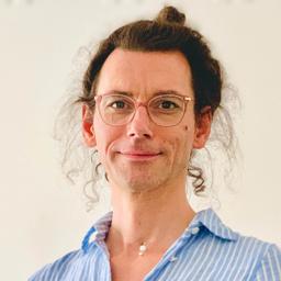 Gwen Glaser