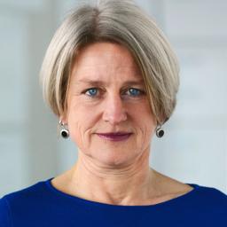 Heike Flottmann - Teleu / Flottmann - Strategisches Markenmanagement - Ratingen