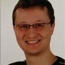 Sebastian Welzel - Chemnitz
