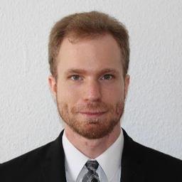 Martin Eickhoff's profile picture