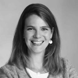 Barbara Hoffmann-Carls's profile picture