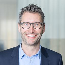 Wolfgang Erlebach