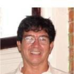 Adrian Alvarez - todas - electrodomestico y refrigeracion linea blanca