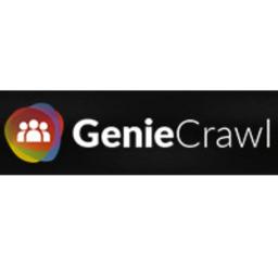 Tony Andrews - Genie Crawl - Whitton