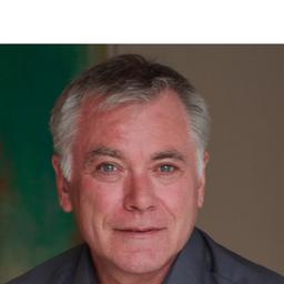 Karlheinz Gelhardt's profile picture