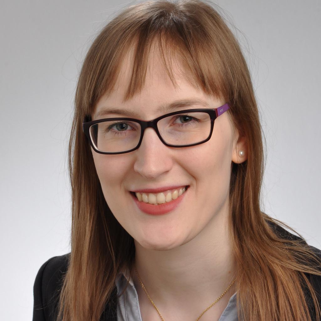 Sabine Wilke In Der Xing Personensuche Finden Xing