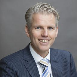 Carsten Meyer - Meyer·Brockmeier & Partner Wirtschaftsprüfer | Steuerberater - Minden