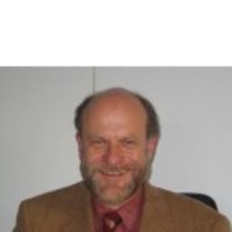 Dr Johannes Reintjes - Sparkassenverband Bayern - München