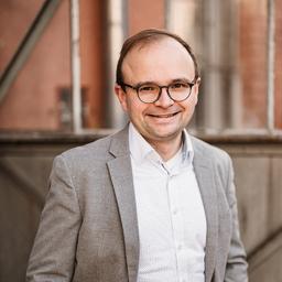 Lars Rohmund - Haustechnik Rohmund - Meissner