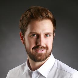 Felix Mertineit - Software & Support Media GmbH - Berlin