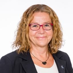 Birgit Boonen's profile picture