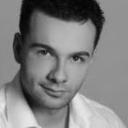 Manuel Becker - Cham ZG