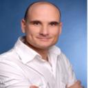 Christian Mitschke - Essen