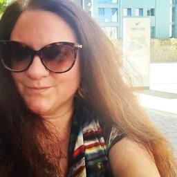 Astrid Listner - SEO-Spezialistin, Social Media Strategin, Online-Konzepterin - Offenburg