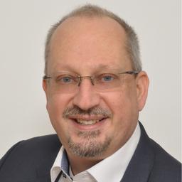 Alexander Weiten - Durr Systems Inc. (USA) - Southfield