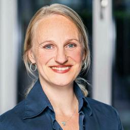 Anna-Katharina Hilgedieck