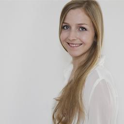 Johanna Dietrich's profile picture