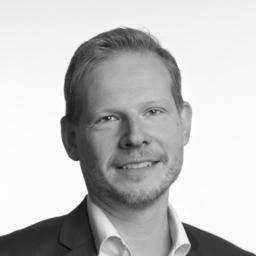 Mag. Günther Zikulnig - DDSB.AT Beratung GmbH - Wien - Klagenfurt