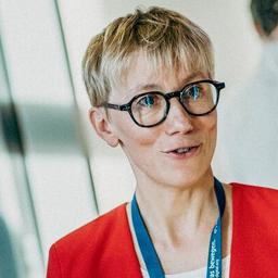 Mag. Eva Zils - Online-Recruiting.net - Strasbourg