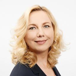 Katrin Burkhardt - DREWAG - Stadtwerke Dresden GmbH - Dresden