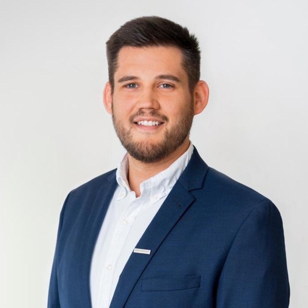 Stefan Breer's profile picture