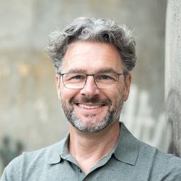 Stefan Dietrich - PGS Software S.A. - Würzburg