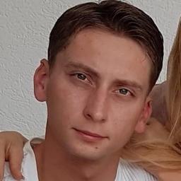 Vitalij Ammon's profile picture