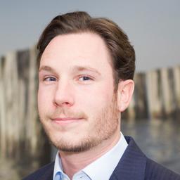 Daniel Neuse - CONCETO Business Integration GmbH - Bonn
