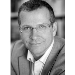 Reimar Küstermann's profile picture