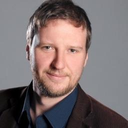Dr. Matthias Trapp