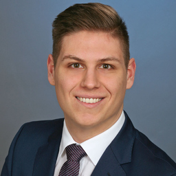 Bernhard Klement's profile picture