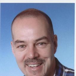Franz Böhm's profile picture