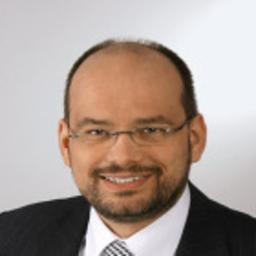 Arno Abenheimer's profile picture