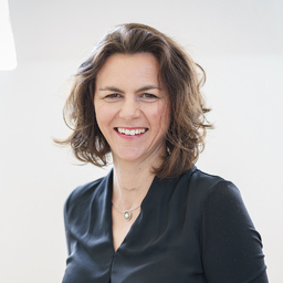 Susen Stanberger