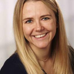 Franziska Amon's profile picture