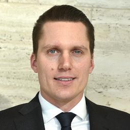Manuel Büchele