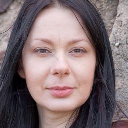 Inese Skucenkova - Fromm Verlag - Saarbrücken, Riga