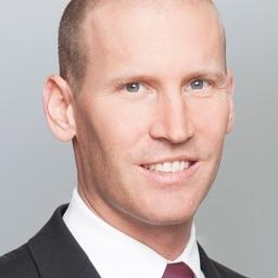 Raphael Jung - Synpulse Management Consulting - Zürich