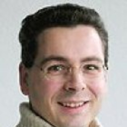 Dr. Matthias Kammerer - SAP AG - Walldorf