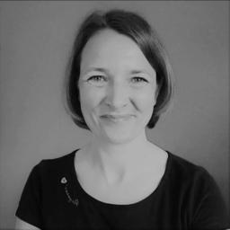 Yana Gebhardt - Agiles Coaching, Training und Beratung - Bremerhaven