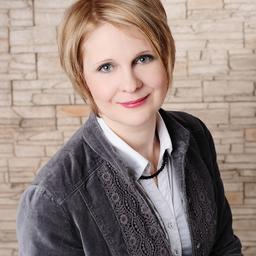 Lena Bibik's profile picture