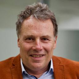Prof. Dr Michael Kleinjohann - International School of Management, Campus Hamburg - Hamburg