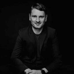 Daniel Boran - Boran & Parot GmbH - Bayreuth