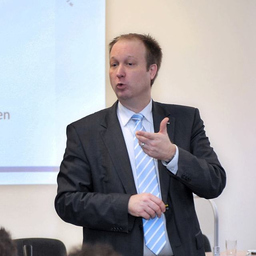 Björn Begemann's profile picture