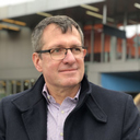 Holger Graf - Hamburg