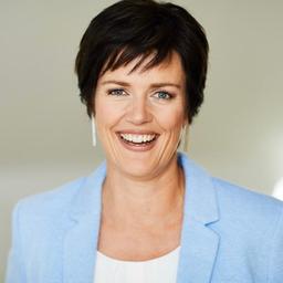 Melanie Kohl - Melanie Kohl - Power auf Dauer - Kamp-Lintfort